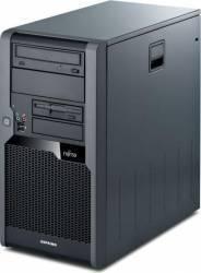 Desktop Fujitsu P5731 Dual-Core E6600 2GB 250GB