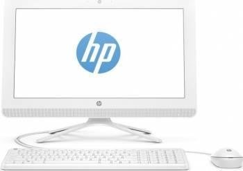 Desktop HP 24-g030nq All-in-One Intel Core i3-6100U 1TB 4GB FullHD