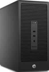 Desktop HP 285 G2 AMD A4-5300B 500GB 4GB DVDRW