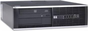 Desktop HP 6000 Pro SFF Intel Dual Core 160GB 2GB