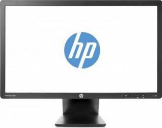 Monitor HP E231 Full HD Refurbished Monitoare LCD LED Reconditionate