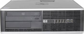 Desktop HP Elite 8000 Intel 2 Duo E7500 2.93GHz 4GB 250GB
