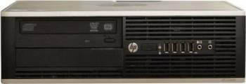 Desktop HP Elite 8200 i5-2400 250GB 2GB