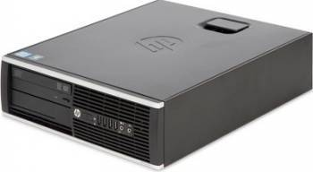 Desktop HP Elite 8200 i5-2500 500GB 4GB DVDRW Win10Home