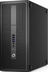 Desktop HP EliteDesk 800 G2 TWR i5-6500 1TB 8GB Win10Pro Calculatoare Desktop