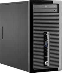 Desktop HP ProDesk 400 G1 MT i5-4570 500GB 4GB