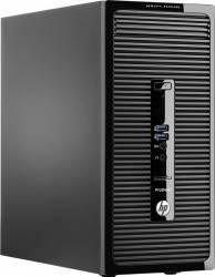 Desktop HP ProDesk 400 G3 MT i7-6700 500GB-7200rpm 4GB DDR4 DVDRW