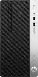 pret preturi Desktop HP ProDesk 400 G5 MT Intel Core Coffee Lake (8th Gen) i7-8700 256GB 8GB Win10 Pro Tastatura+Mouse