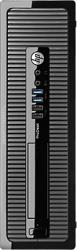 Desktop HP ProDesk 400 SFF i3-4130 500GB 4GB