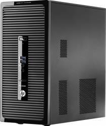 Desktop HP ProDesk 400MT G2 i5-4590S 500GB-7200rpm 4GB WIN7 Pro