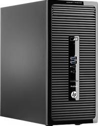 Desktop HP ProDesk 490 G2 MT i7-4790 1TB 8GB GT630 2GB WIN8 Pro