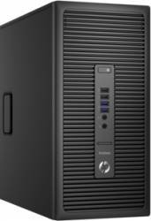 Desktop HP ProDesk 600 G2 MT i5-6500 1TB 8GB Win10Pro Calculatoare Desktop