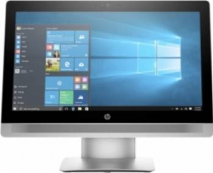 Desktop HP ProOne 600 G2 All-in-One Intel Core i7-6700 1TB 8GB Win10 Pro IPS LCD Calculatoare Desktop