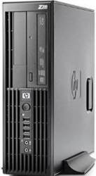 Desktop HP Workstation Z200 i5-650 320GB 4GB DVDRW Win10Home