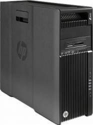 Desktop HP Z640 Workstation Intel Xeon E5-2620v4 2TB HDD+256GB SSD 32GB Win10 Pro 3ani garantie Calculatoare Desktop