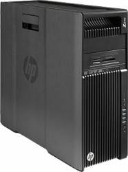 Desktop HP Z640 Intel Xeon E5-2620 v4 1TB 16GB Win10 Pro Calculatoare Desktop