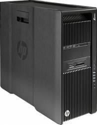 Desktop HP Z840 Xeon E5-2620v3 1TB 16GB Win10Pro Calculatoare Desktop