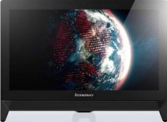 Desktop Lenovo C20-00 Intel Celeron J3160 500GB-7200rpm 4GB