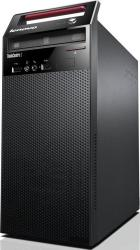 Desktop Lenovo ThinkCentre E73 TWR Dual Core G3220 500GB 4GB v2