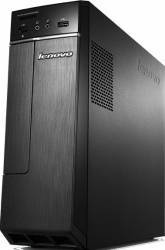 Desktop Lenovo IdeaCentre 300S Quad Core N3150 500GB 4GB DVDRW