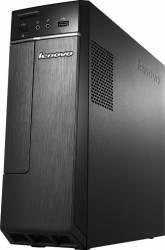 Desktop Lenovo IdeaCentre H30-00 Dual Core J1800 500GB-7200rpm 2GB DVD-RW