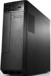 Desktop Lenovo IdeaCentre H3000 J1800 500GB 4GB WIN8