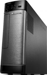 Desktop Lenovo IdeaCentre H500s SFF Dual Core J1800 500GB 2GB WIN8 Black