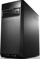 Desktop Lenovo IdeaCentre H50-50 MT i5-4460 1TB 4GB Black