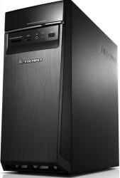 Desktop Lenovo IdeaCentre H5050 MT i5-4460 1TB-7200rpm 8GB GTX745 2GB