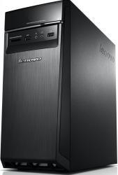 Desktop Lenovo IdeaCentre H5050 MT i7-4790 1TB-7200rpm 8GB GTX745 2GB