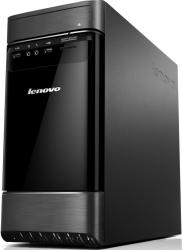 Desktop Lenovo IdeaCentre H520e MT i3-3240T 1TB 4GB