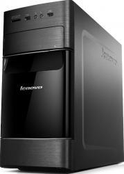 Desktop Lenovo IdeaCentre H530 i5-4460 1TB 8GB R7240 2GB