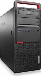 Desktop Lenovo M900 Tower Intel Core i7-6700 1TB 4GB Win10 Pro Calculatoare Desktop