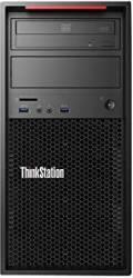 Desktop Lenovo P310 Tower Intel Xeon E3-1245v5 256GB 8GB Win10 Pro Calculatoare Desktop