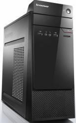 Desktop Lenovo S200 Intel Celeron N3050 500GB-7200rpm 4GB