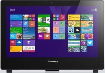 Desktop Lenovo S50-30 AIO i5-5200U 1TB-7200rpm 4GB GT820 2GB DVD-RW Win8