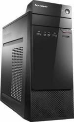 Desktop Lenovo S510 Intel Core i3-6100 3.7Ghz 1TB 7200rpm 4GB DDR4 Calculatoare Desktop