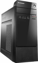 Desktop Lenovo S510 Intel Core Skylake i3-6100 500GB-7200rpm 4GB