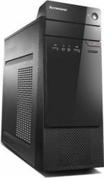 Desktop Lenovo S510 Tower Intel Core i5-6500 1TB 8GB Win10 Pro Calculatoare Desktop
