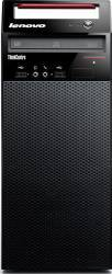 Desktop Lenovo ThinkCentre E73 MT i3-4160 500GB 4GB DVDRW
