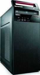 Desktop Lenovo ThinkCentre E73 MT i3-4160 500GB-7200rpm 4GB DVD-RW
