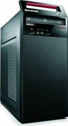 Desktop Lenovo ThinkCentre E73 MT i7-4790S 500GB 4GB
