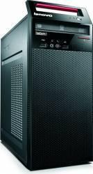 Desktop Lenovo ThinkCentre E73 MT i7-4790S 500GB 4GB Calculatoare Desktop