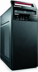 Desktop Lenovo ThinkCentre E73 Procesor Intel Core i7-4790S 500GB 4GB Win7 Pro Calculatoare Desktop