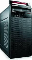 Desktop Lenovo ThinkCentre E73 Procesor Intel Core i7-4790S 500GB 4GB Win7Pro Calculatoare Desktop