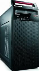 Desktop Lenovo ThinkCentre E73 TWR Dual Core G3220 500GB 4GB v3