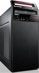 Desktop Lenovo ThinkCentre E73 TWR Dual Core G3420 500GB 4GB