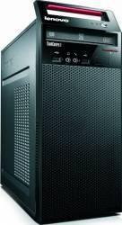 Desktop Lenovo ThinkCentre E73 TWR i5-4460S 1TB-7200rpm 4GB GT620 1GB WIN7 Pro