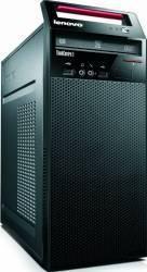 Desktop Lenovo ThinkCentre E73 TWR i5-4460S 1TB-7200rpm 8GB WIN7 Pro