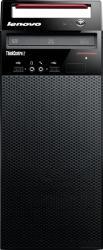 Desktop Lenovo ThinkCentre E73 TWR i3-4130 500GB 4GB v3